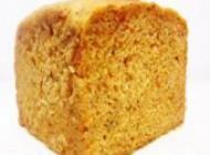 米粉食パン(トマト&バジル)